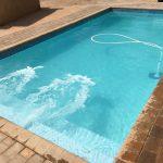 Pool Guru