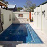 The Pretoria Swimming Pool Guru Pool Builders