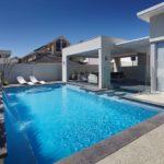The Pretoria Swimming Pool Guru